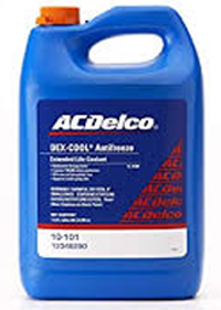 ACDelco-DEX-COOL