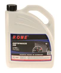 ROWE Hightec Violet Concentrate