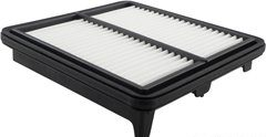 HASTINGS AF1505 Replacement Air Filter