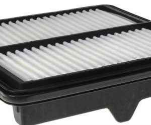 MAHLE/CLEVITE LX3566 Air Filter