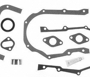 MAHLE ORIGINAL JV921 Timing Cover Gasket Set