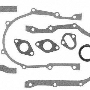 MAHLE ORIGINAL JV819 Timing Cover Gasket Set