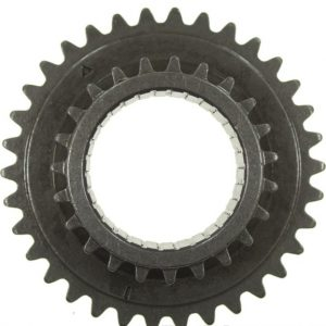 MELLING S937 Timing Crank Sprocket