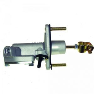 BRUTE POWER 800090 Clutch Master Cylinder