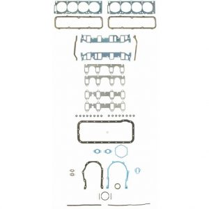 FEL-PRO FS8554PT Engine Kit Gasket Set