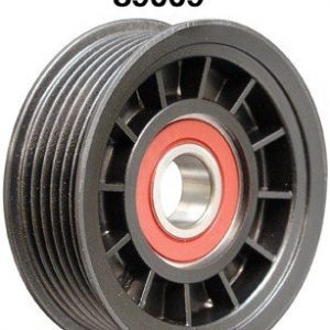 DAYCO 89009 Accessory Belt Idler Pulley