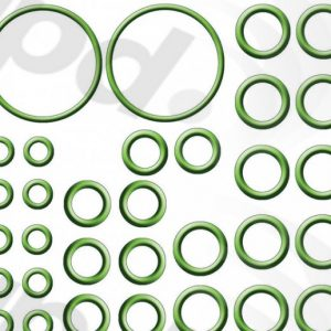 GPD 1321349 A/C System O-Rings, Seals, & Gasket Kits