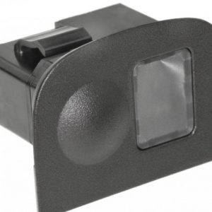 AIRTEX/WELLS 5S13614 Automatic Headlamp Sensor