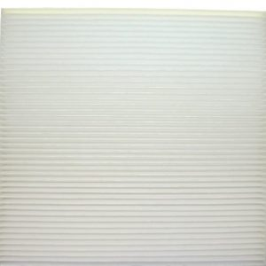 ACDELCO CF3159 Cabin Air Filter