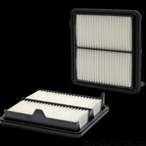 WIX 49091 Replacement Air Filter