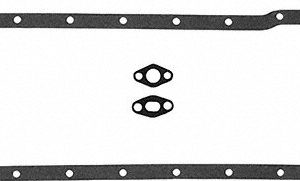 MAHLE ORIGINAL OS30764 Oil Pan Gasket