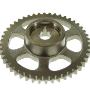 MELLING S940 Timing Cam Sprocket