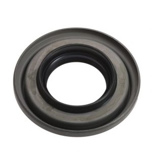 NATIONAL 5778 Differential Pinion Seal
