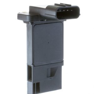 DELPHI AF10145 Mass Air Flow Sensor