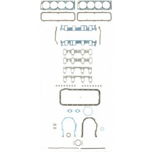 FEL-PRO KS2307 Engine Kit Gasket Set