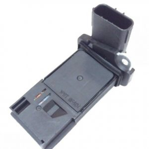 ULTRA-POWER 2451145 Mass Air Flow Sensor