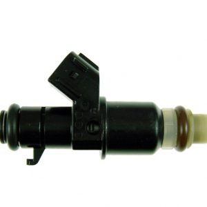 GB REMANUFACTURING 84212362 Fuel Injector