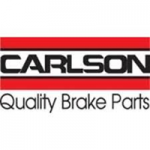 carlson-quality-brake-parts-companny-logo