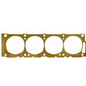 FEL-PRO 8554SP Cylinder Head Spacer Shim