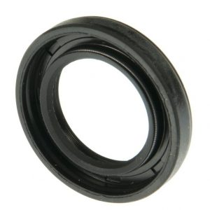 NATIONAL 710157 Premium Input Shaft Seal