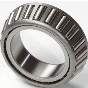 NATIONAL Differential Pinion Bearing