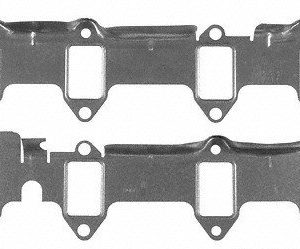 MAHLE MS15521X Exhaust Manifold Gasket