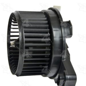 FOUR SEASONS 76968 Replacement Blower Motor
