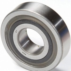 NATIONAL 102CC Premium Clutch Pilot Bearing