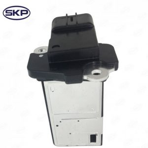 KP SK2451145 Mass Air Flow Sensor