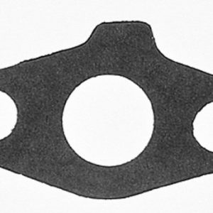 MAHLE B26151 Oil Pump Pickup Tube Gasket