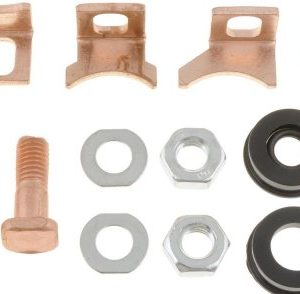DORMAN 02349 Starter Motor Repair Kit