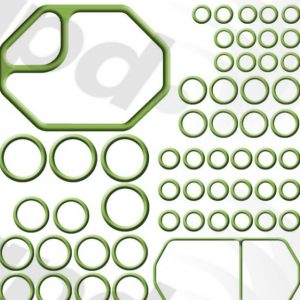 GPD 1321279 A/C System O-Rings & Gasket Kits