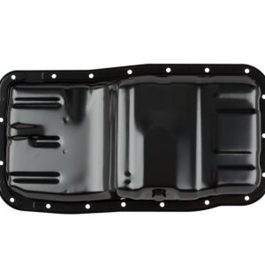 ATP 103168 Replacement Engine Oil Pan