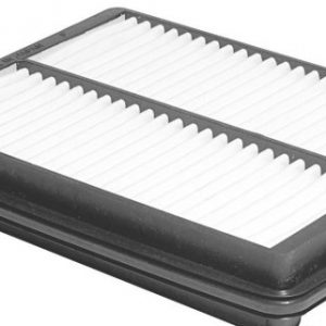 DENSO 1432024 First Time Fit Air Filter