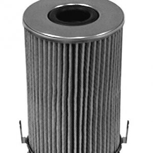 ACDELCO PF2054 Professional Oil Filter