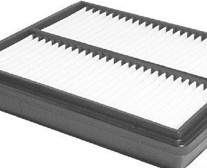 DENSO 1432111 Replacement Air Filter
