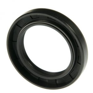 NATIONAL 710298 Differential Seal