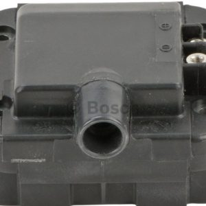 BOSCH 00262 New Ignition Coil
