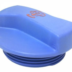 URO PARTS 1J0121321B Coolant Recovery Tank Cap