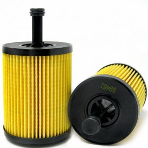 ACDELCO PF1708 Professional Oil Filter