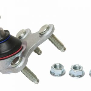 URO PARTS 1K0407366C Front Right Ball Joint
