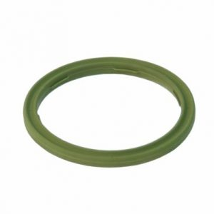 URO PARTS 038103196 Oil Level Sender O-Ring
