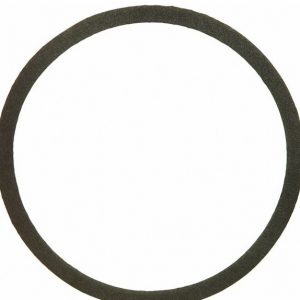 FEL-PRO 60706 Air Cleaner Gasket