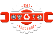 Used Parts Depot