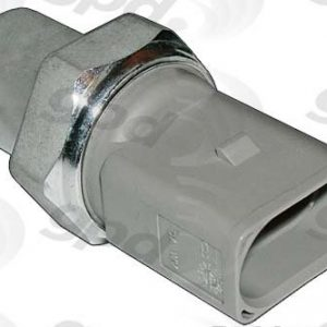 GPD 1712090 A/C Clutch Switch
