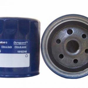 ACDELCO PF1766 Professional Oil Filter