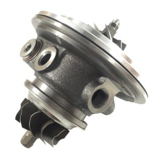 ROTOMASTER K1030219N Turbocharger Cartridge