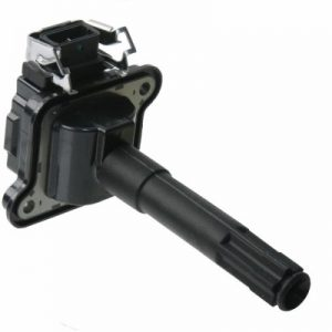 URO PARTS 058905105 Ignition Coil